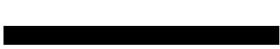 CCQTA Logo